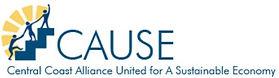 AHC Logo 08 - w-slogan - Blue - Print(2)