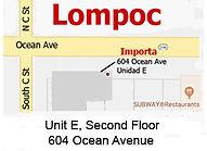 Lompoc W.jpg