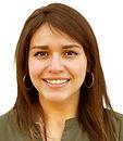Joana Small B.jpg