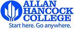 Allan Hancok Logo.jpg