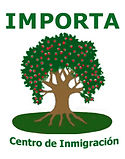 IMPORTA LOGO Larger.jpg