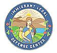Santa Barbara Immigrant Legal Defense Ce