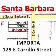SB map D ps.png