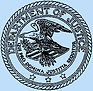 Justice Department seal 3ps dk blue web.