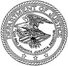 Justice Department seal 2in 350.jpg