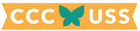 SLO CCCUSS Logo.jpg