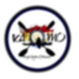 KAMO Kayak Anglers of Missouri