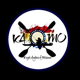 KAMO Kayak Anglers of Missouri