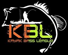 KBL Kayak Bass League