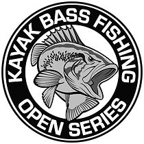 KBF Open Series