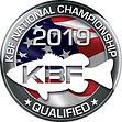 2019-kbfnc-qualified-600.png
