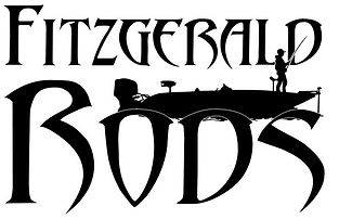 Fitzgerald Rods logo