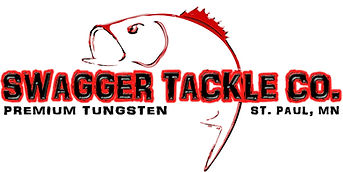 Swagger Tackle logo