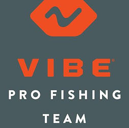 Vibe Kayaks Pro Fishing Team