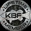 2018-kbf-lifetime-logo-600.png