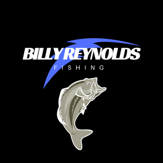Home of kayak bass fishing angler Billy Reynolds