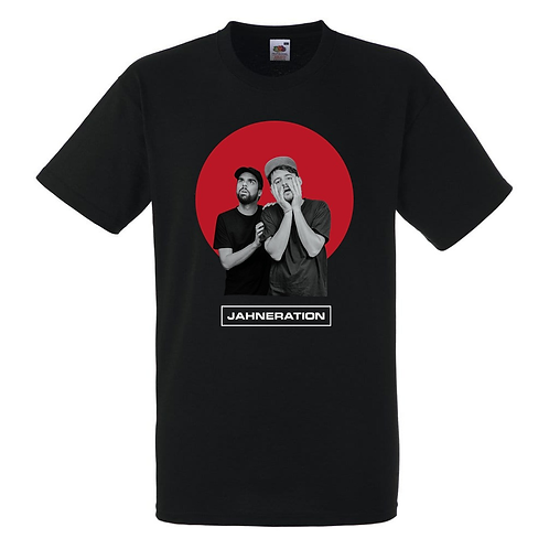 T-shirt | Stuck in the Middle tour 2019