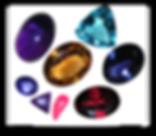 semi_precious_stone.png