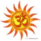 34034-om-sun-symbol.jpg