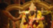 SriRajarajeswari-800x425.jpg