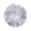 Astroshivam-diamond.png