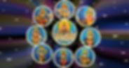 Navagraha-Temple-Tour.jpg