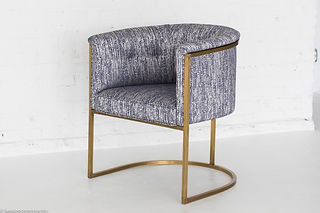 Bangle Chair Left.jpg
