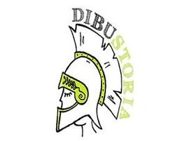 Dibustoria, un proyecto para descubrir mujeres en Visual Thinking