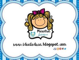 Blog idealeduca