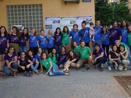 Aprendizaje en acción en el Barrio de Benicalap