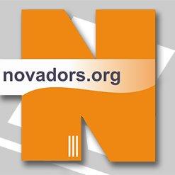 @novadors