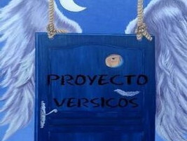 Proyecto Versicos