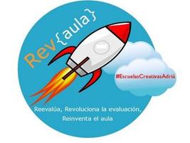 Proyecto Revaula