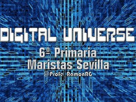 Digital Universe, proyecto TIC