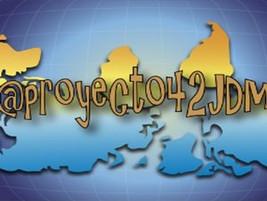 Proyecto 42JdM