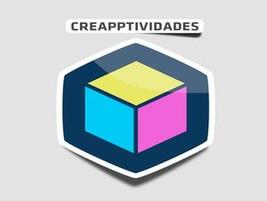 CREAPPTIVIDAD