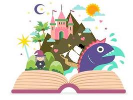 Propuesta de animación a la lectura de poesía