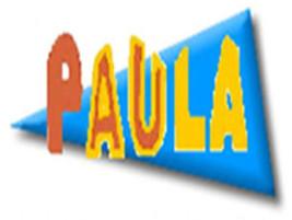 Programa PAULA