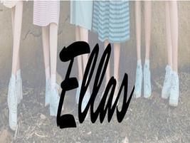 Proyecto Ellas