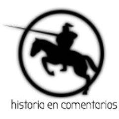 @history_topics