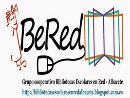 BeRed