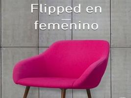 Flipped en femenino