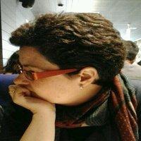 @Belencinha73
