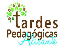 Tardes pedgógicas Alicante