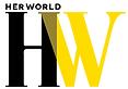 logo HW.png