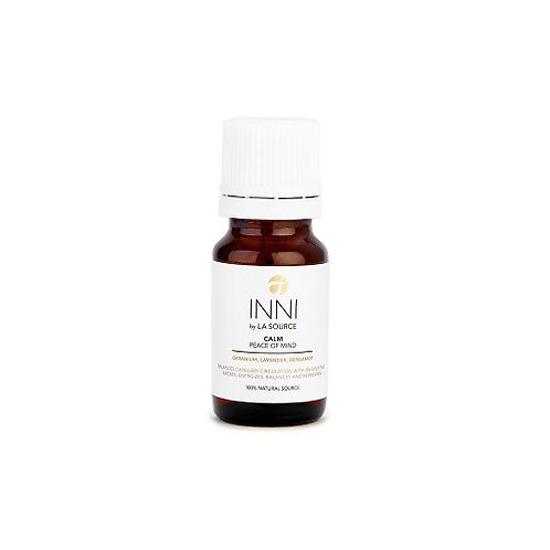 Calm Peace of Mind Pure Aroma Blend