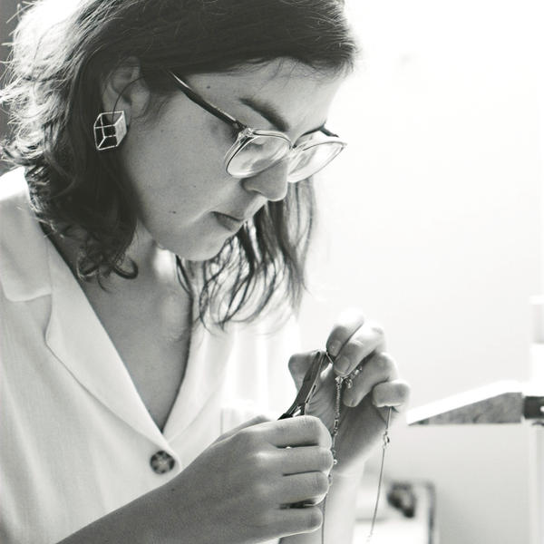 SUSANA GRAU
