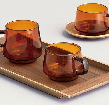 kinto-sepia-tray-cup-saucer-mug_2000x.jp