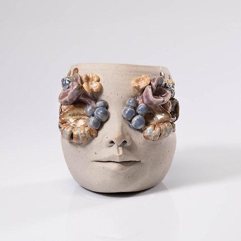 'Flora 2' de Kiara Hayashida
