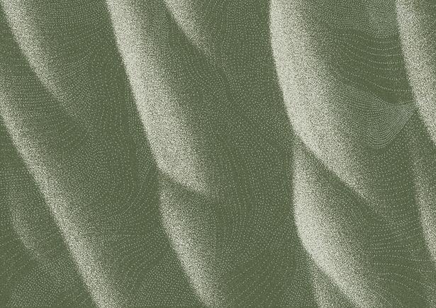 verde-02.png